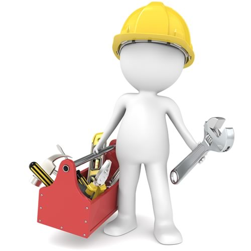 Installation & Maintenance Service